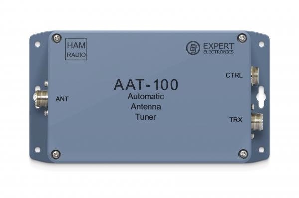 Тюнер AAT-100