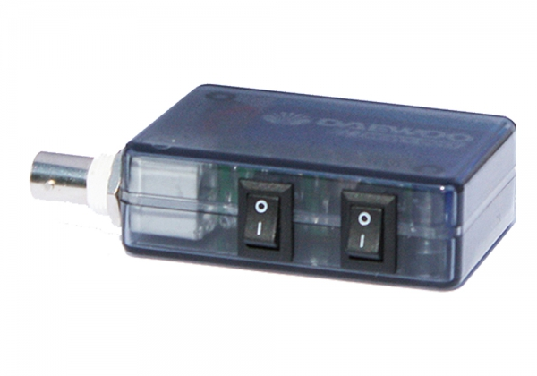 Калибровочный генератор EE-CG-01
