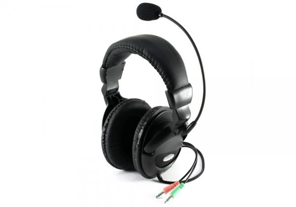 Гарнитура EE-PH-01