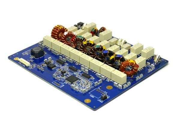 Трансивер MB1 Prime