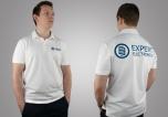 Футболка Expert Polo
