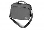 Дорожная сумка ЕЕ WB-01